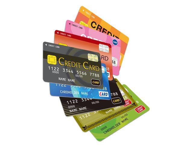 カードローンの基本。消費者金融カードローンの特徴とは