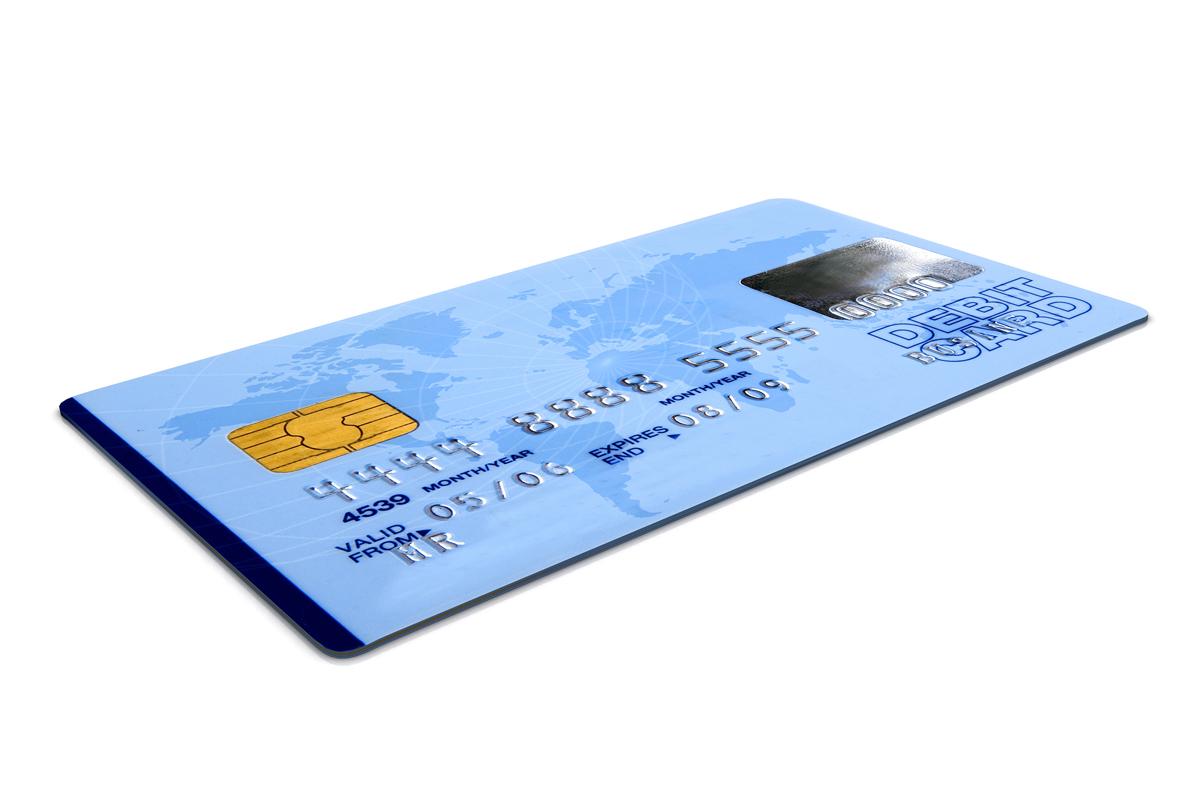 借入期間と借入額で考える!失敗しないカードローンの選び方