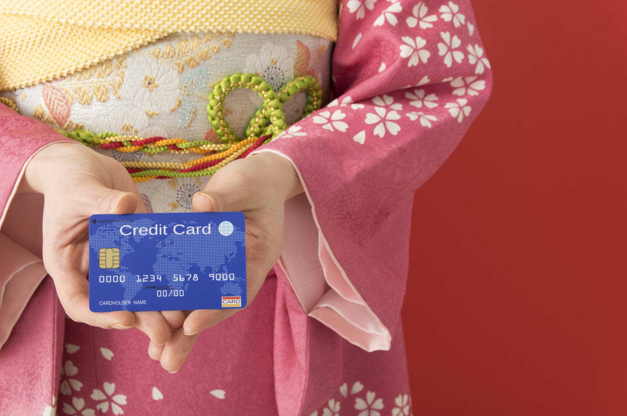 即日審査・即日融資対応のカードローンと申し込みの注意点