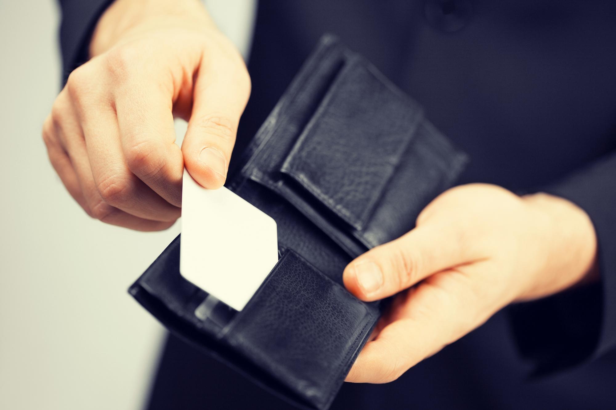 個人事業主必見!収入証明不要でカードローンを借りる方法とは