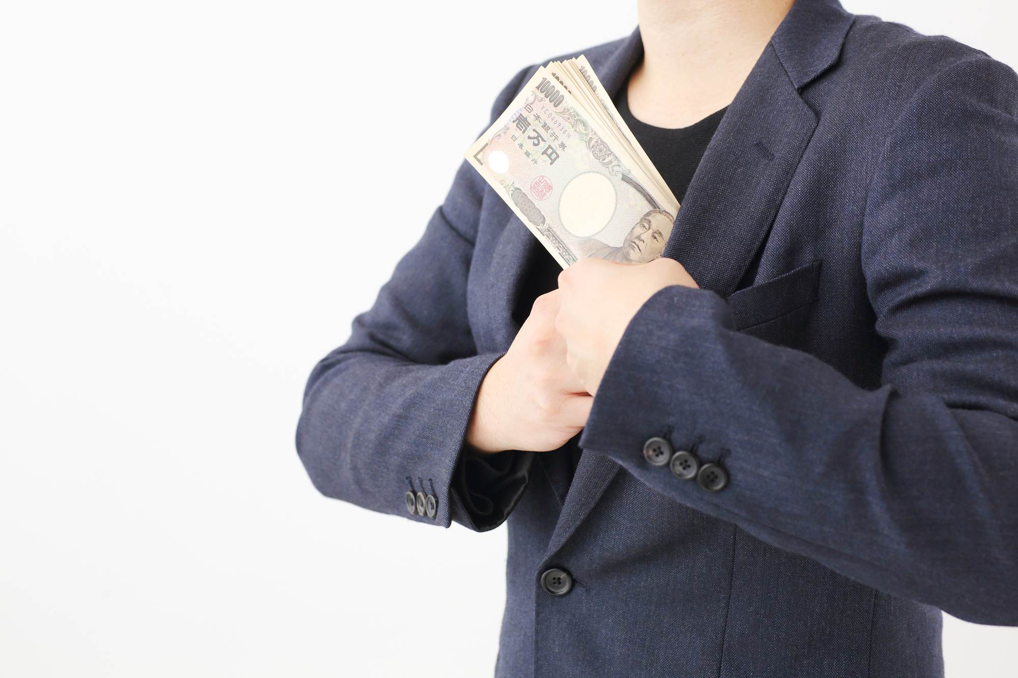 債務者に代わって保証会社が返済する「代位弁済」とは?