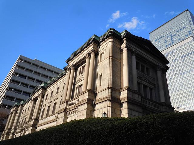 「長短金利操作付き量的・質的金融緩和」導入とカードローンへの影響