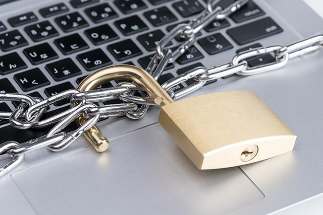 全国銀行協会(全銀協)の個人情報運用とカードローンへの影響