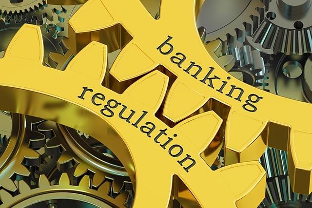影響はどこまで拡がる?銀行カードローンの規制強化と信用保証の仕組み