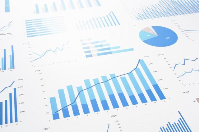 増加が続く銀行カードローンの貸付残高と銀行が進める対策