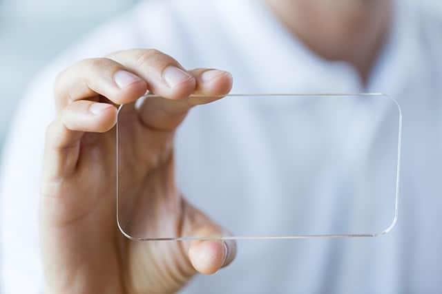 カードローンの利用を便利にするスマートフォンアプリの魅力