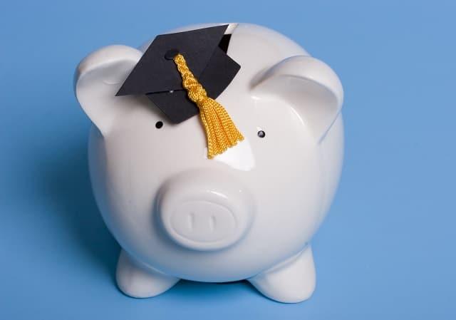 急増する奨学金返済の金銭トラブル。その対処方法は