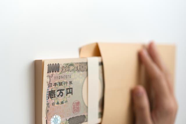 使い分けるとまだまだ便利。消費者金融カードローンの魅力とは