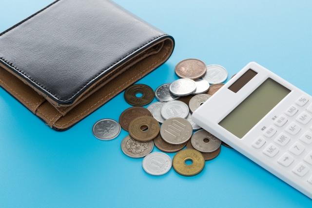 カードローンの比較ポイント:低金利での借り入れができるか